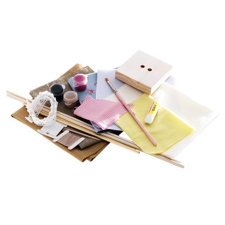 Схемы вязанных сумок спицами схемы и описание