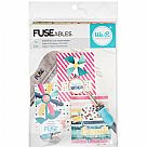FUSEables Cards & Envelopes Kit - Everyday