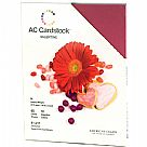"Seasonal Cardstock Pack 8.5""X11"" - Valentine"