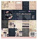 8x8 Collection Kit - Wild & Free