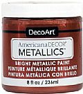 Americana Decor Metallics - Copper
