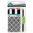 Project Life - Heidi Swapp Collection - Mini Folders