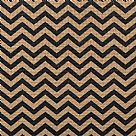 גיליון יוטה - DIY Specialty - Burlap - Chevron