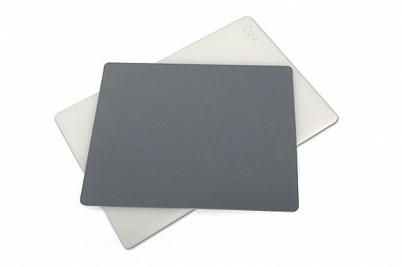 Silicone rubber & impressions pad-Emboss &Transfer Set