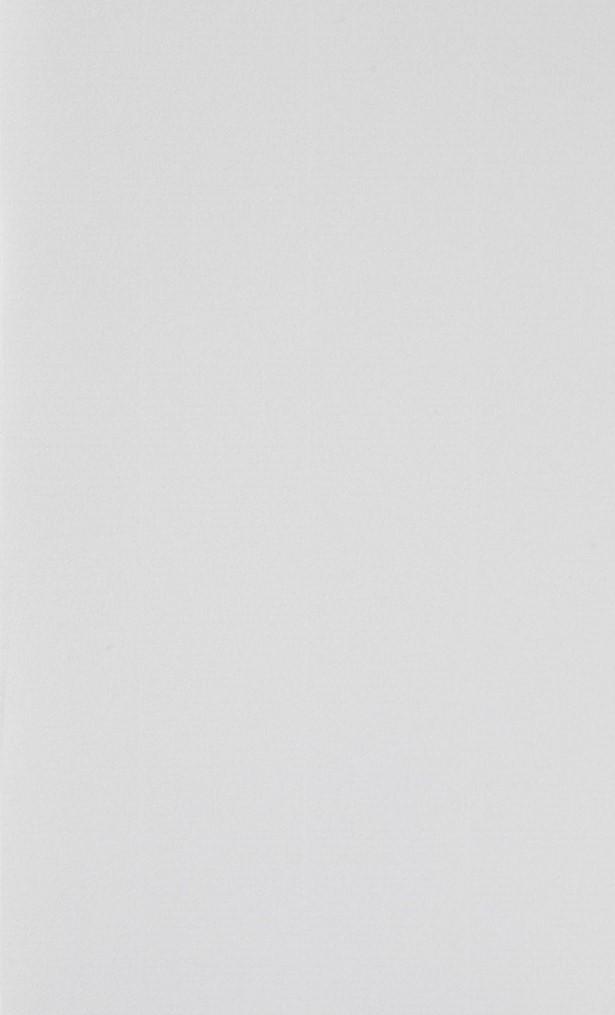 מארז דפי A4- לבן אפור
