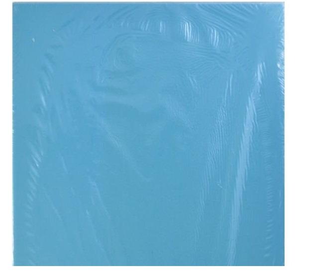 """משטח לגילוף חותמות 8X10 ס""""מ"""