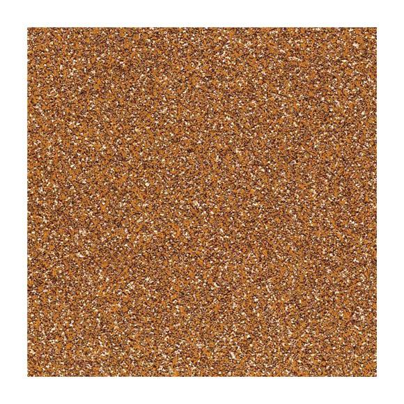 דף קארדסטוק מנצנץ - Copper