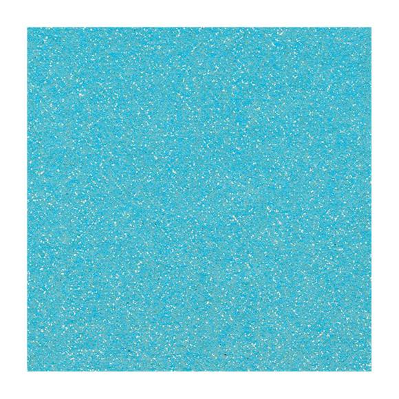 דף קארדסטוק מנצנץ - sparkling water