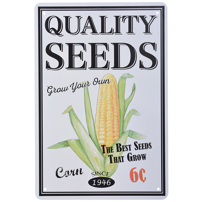 quality seedling Our large selection of seed trays, plant trays, inserts & flats includes professional grade products at the lowest prices read reviews and view pricing.