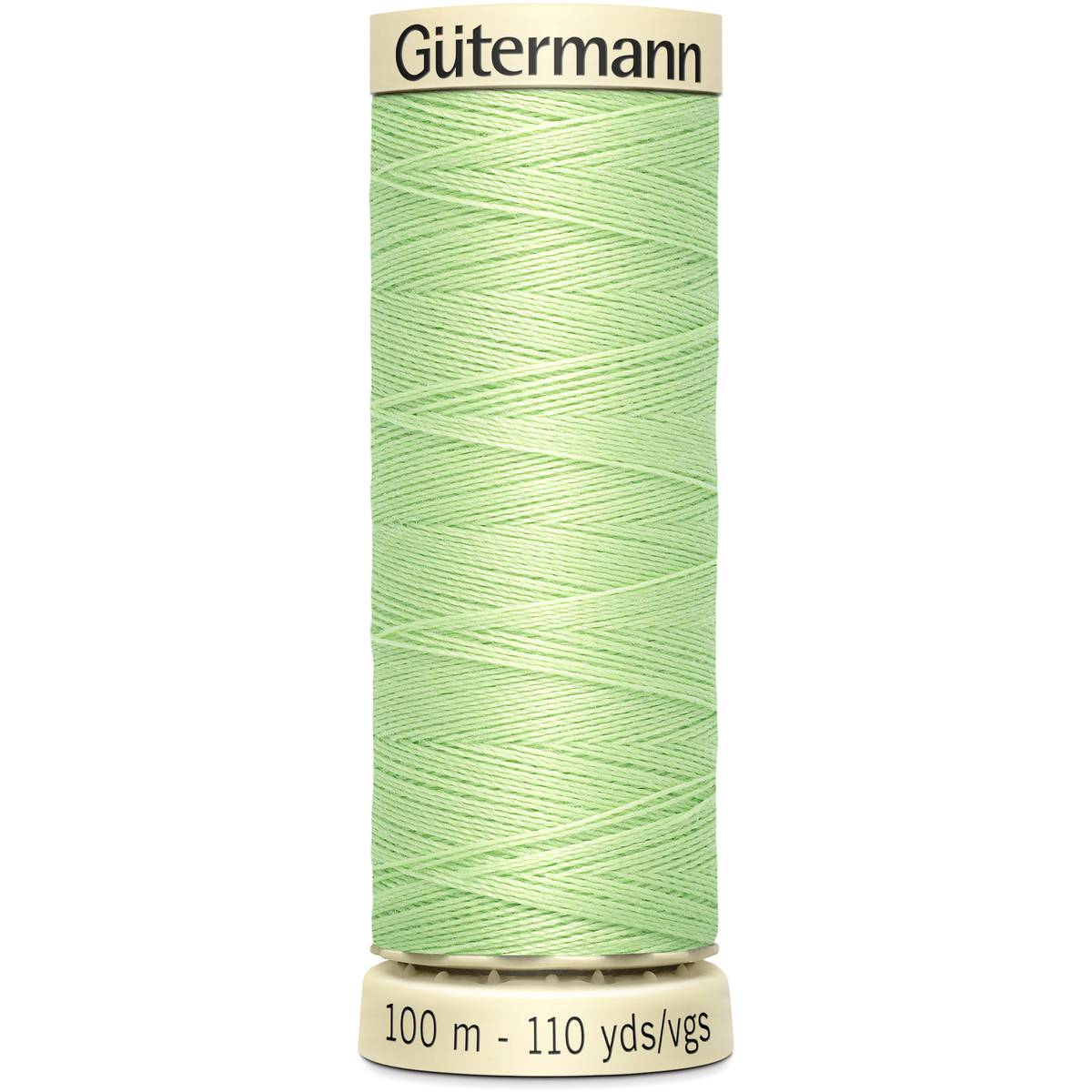 חוט תפירה גוטרמן - Green 152