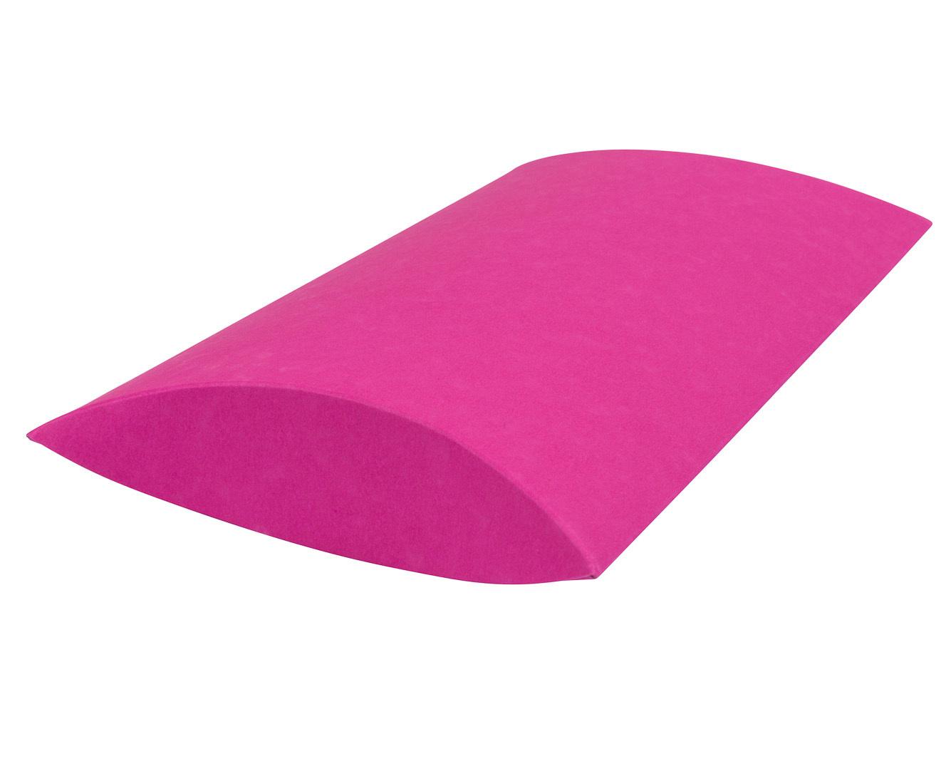 BUNTBOX Pillow Box M - Magenta