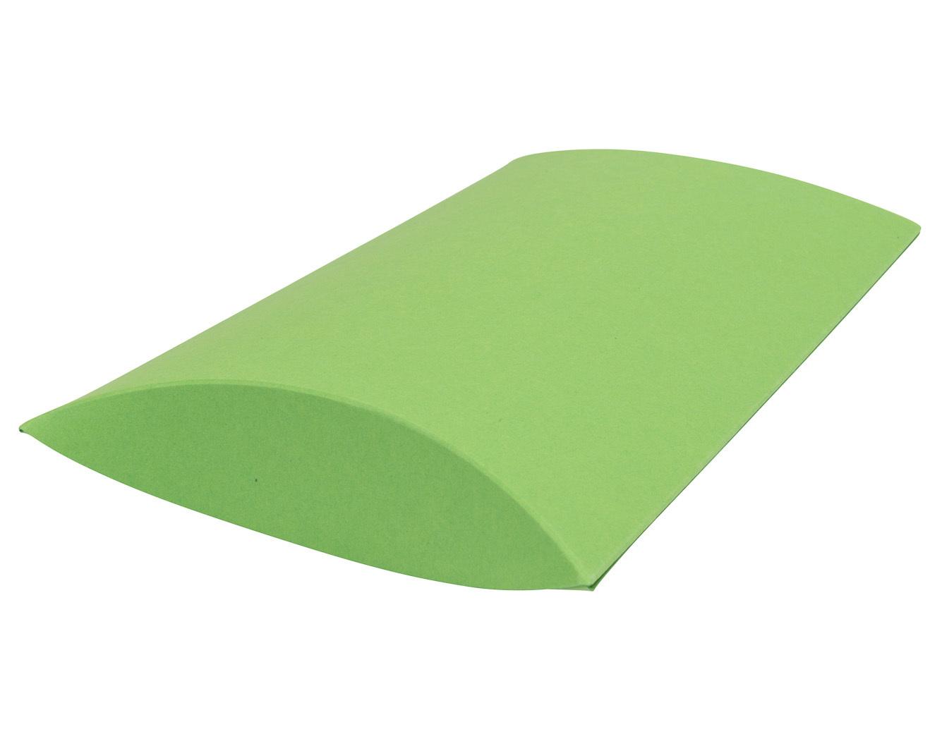 BUNTBOX Pillow Box M - Apple