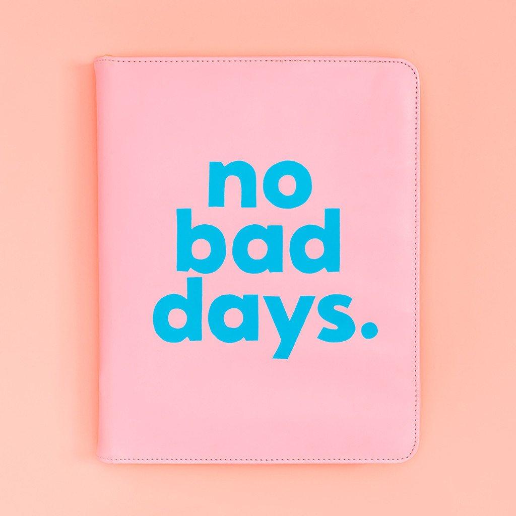ארגונית NO BAD DAYS
