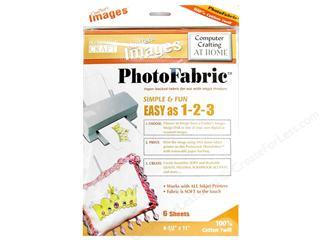 עדכני דף 100% כותנה להדפסה במדפסת ביתית - netanella.com YF-71