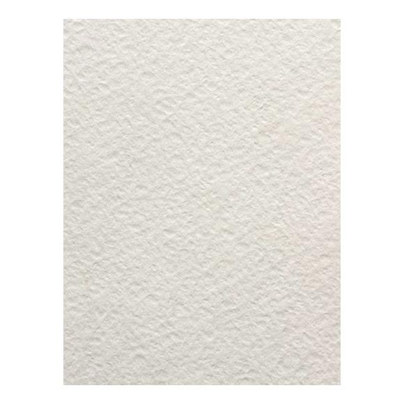 נייר אקוורל A3 - קרם