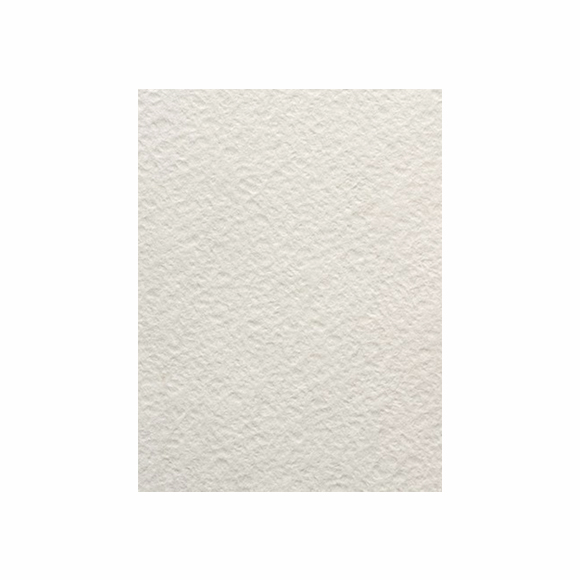 נייר אקוורל A5 - קרם