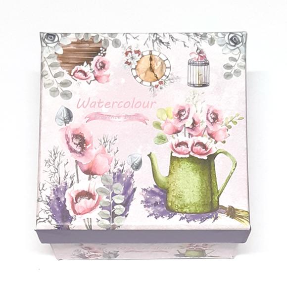 קופסת מתנה Provence Dedor
