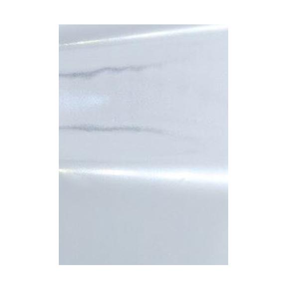 """גיליונות פויל 8X15 ס""""מ - Foil paper Silver"""