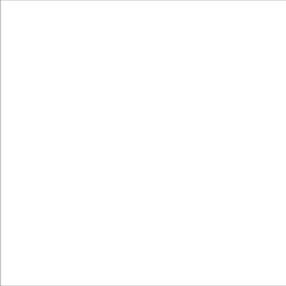 דף קארדסטוק 300 גרם- לבן
