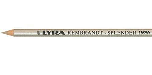 Rembrandt Splender Colourless Blending Pencil