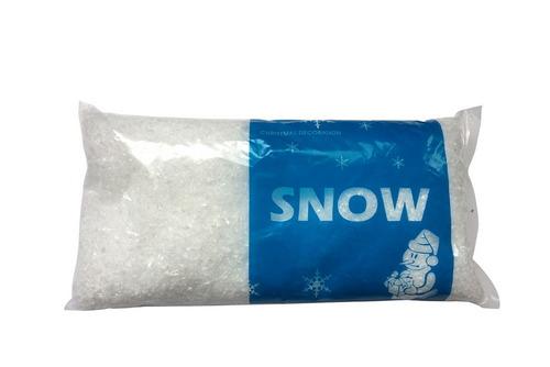 פתיתי שלג לקריסמס