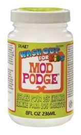 Mod Podge Gloss For Kids - 8oz