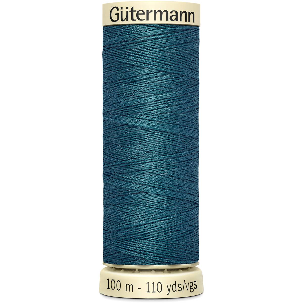 חוט תפירה גוטרמן - Blue 223