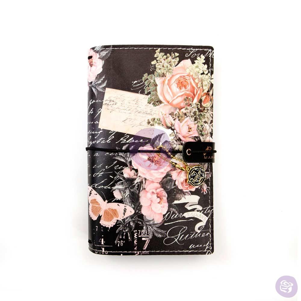 מידורי PTJ Personal Size - Vintage Floral
