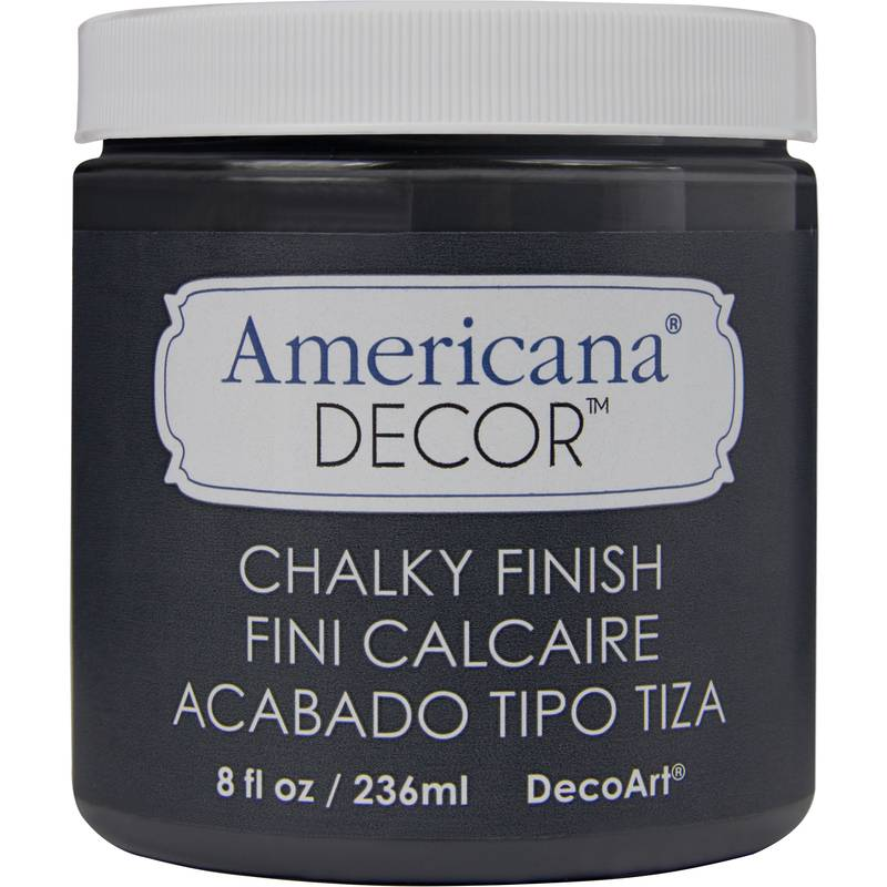 Chalky Finish Paint 236 ml - Relic