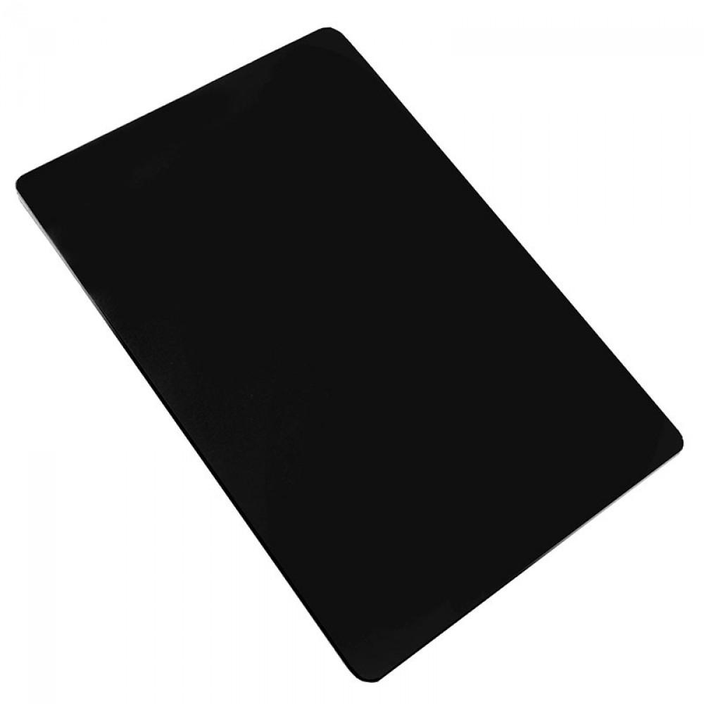 Sizzix Texturz Accessory - Silicone Rubber