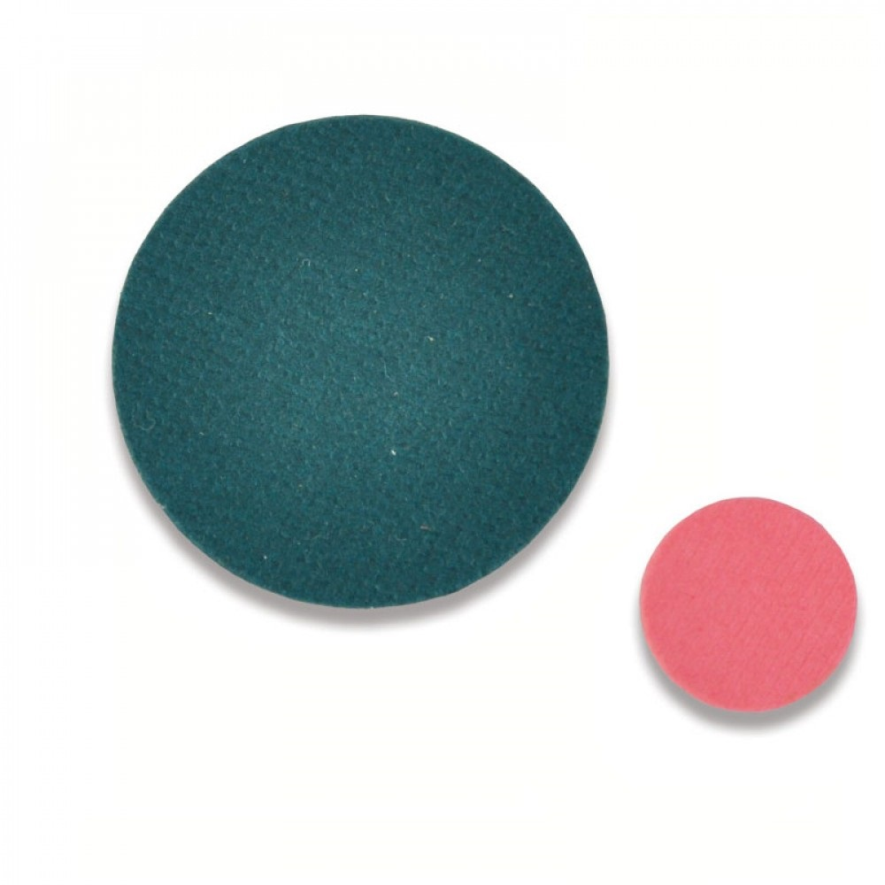 סט תבניות חיתוך - Thinlits Die Set - Small Circles Mini