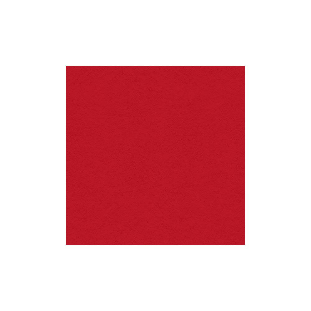 דף קארדסטוק - My Colors Classic - Scarlet