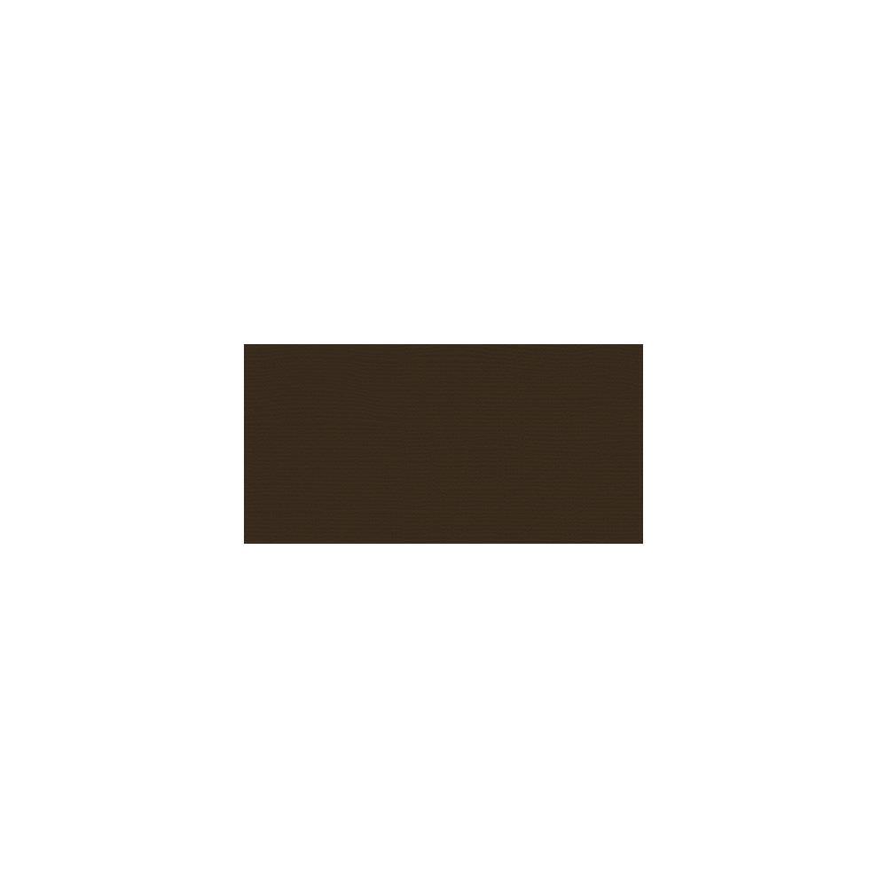 דף קארדסטוק - My Colors Canvas - Brown Eyes