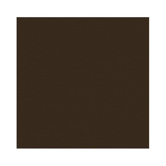 דף קארדסטוק - Canvas - Brown Eyes