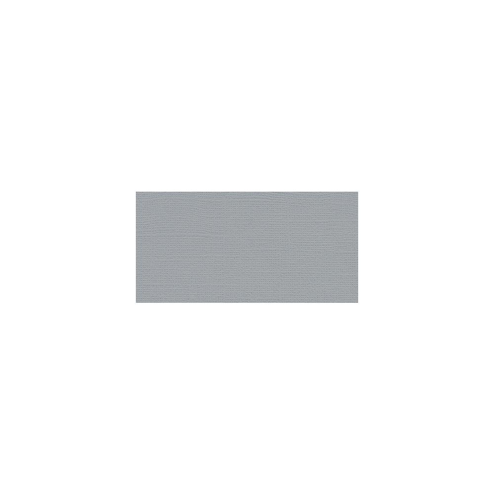 דף קארדסטוק - My Colors Canvas - Dovetail