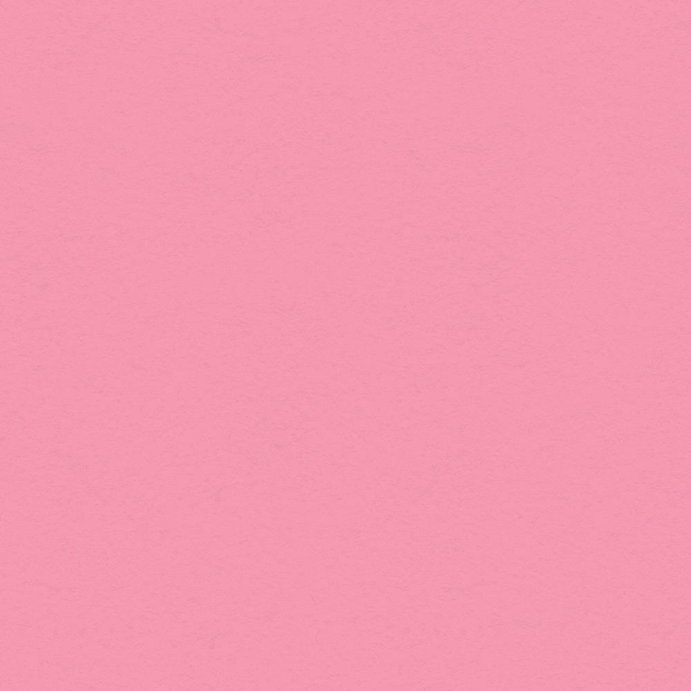 דף קארדסטוק - My Colors Classic - Petal Pink