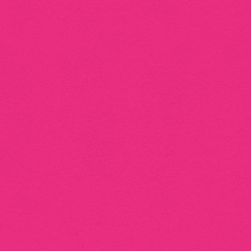 דף קארדסטוק - My Colors Classic - Valentine