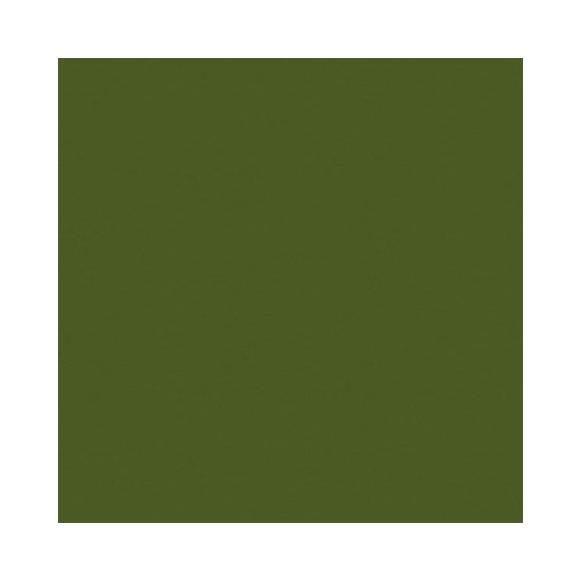 דף קארדסטוק - Holiday Green