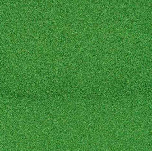 דף קארדסטוק מנצנץ - Glitter Paper - Cricket