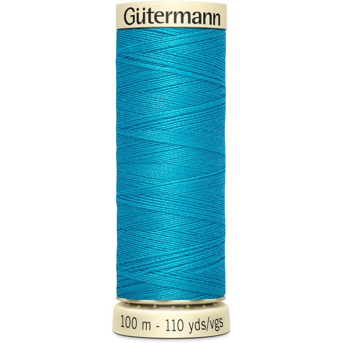 חוט תפירה גוטרמן - Blue 736