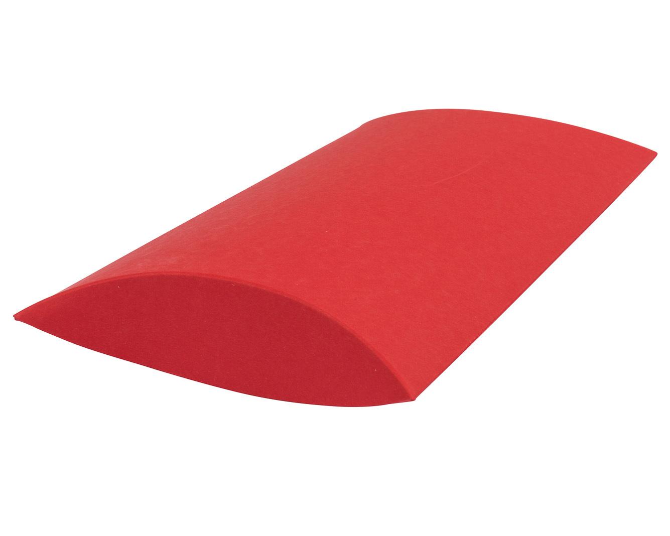 BUNTBOX Pillow Box M - Ruby