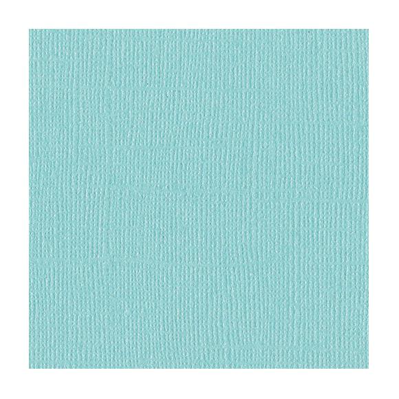 דף קארדסטוק Bling Cardstock - Shimmer