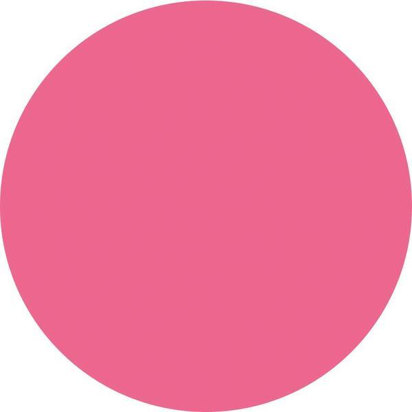 כרית דיו - Dye Ink Pad - FLAMINGO