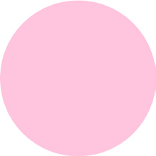 כרית דיו - Dye Ink Pad - COTTON CANDY