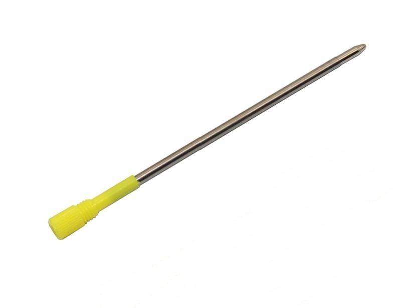מילוי לעט יהלום (עט כדורי 0.5)
