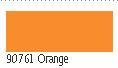 Texi Sunny medium - טוש לבד- Orange