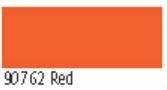 Texi Sunny medium - טוש לבד- Rouge