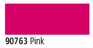 Texi Sunny medium- טוש לבד- Pink