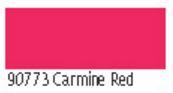 Texi Sunny medium - טוש לבד- Carmine Red