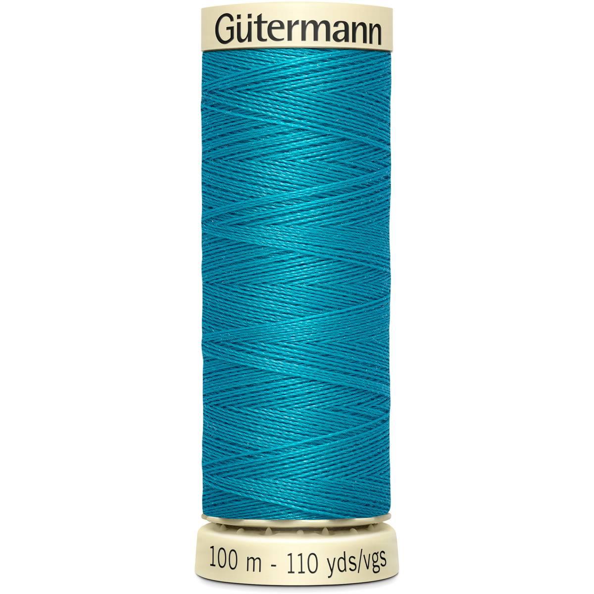 חוט תפירה גוטרמן - Blue 946